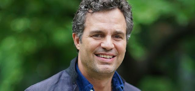 Mark Ruffalo é cotado para estrelar a série americana sobre Parasita