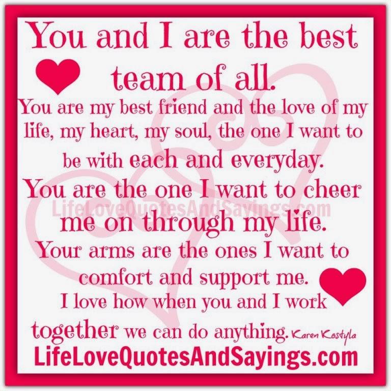 Thanks To Lover Quotes: Abzules: Famous Thank You Quotes
