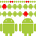 Always Update Your Device..CopyCat malware infected 14 million outdated Android devices