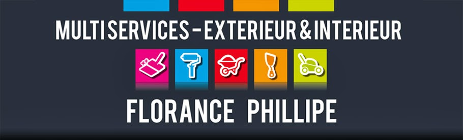 Philippe Florance Multi-Services