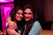 Sridevi Vijaykumar Daughter Cradle Cermony-thumbnail-6