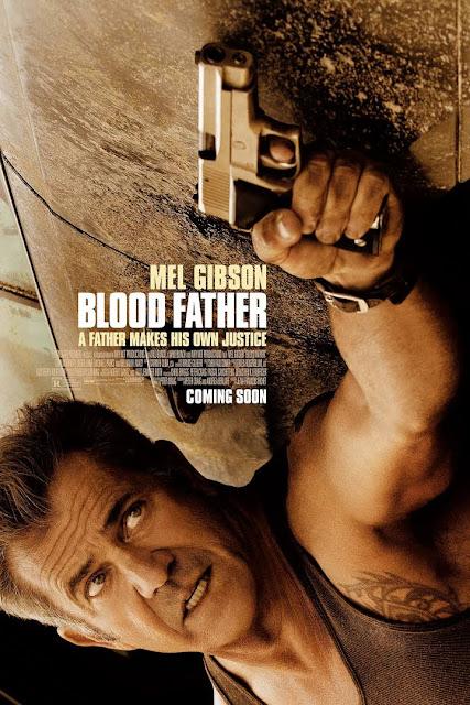 Film Blood Father (2016) Subtitle indonesia
