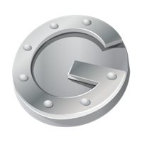 Google Authenticator logo