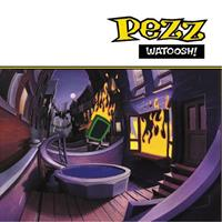 [1999] - Watoosh!