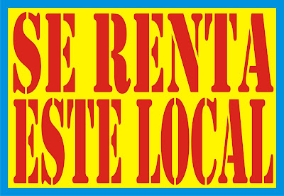 se renta este local, local en renta, se alquila este local, se renta local comercial