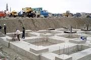 New 22+ Pondasi Rumah 2 Lantai Tanpa Batu Kali Minimalist Home Designs