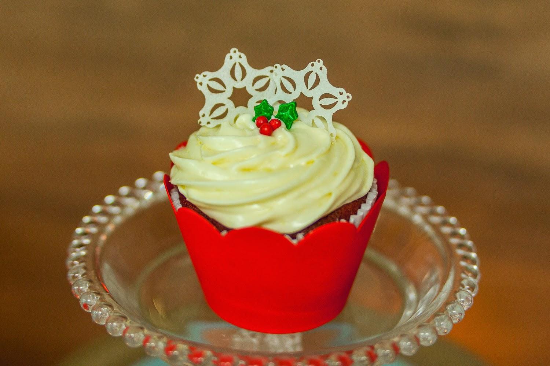 Editorial_Natal_Cupcake