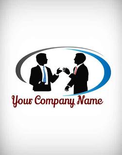 communication logo, communication vector logo, communication, computer, pc, laptop, internet, web, browser, software, accessories, database, game