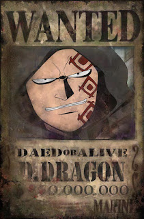 http://pirateonepiece.blogspot.com/2010/04/wanted-monkey-d-dragon-d.html