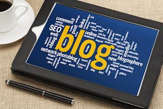 10 Basics of Blogging SEO (Search Engine Optimization)