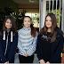 Πανελλαδική διάκριση για τους μαθητές του 3ου Γυμνασίου Αλεξανδρούπολης