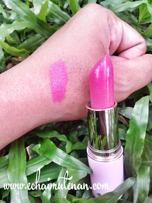 warna lipstik sesuai zodiak pisces