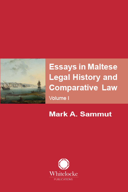 "comparative and historical essays in scots law Mixed jurisdictions compared: private law in louisiana and scotland   differences in legal/political history suggest that ""the potential for bilateral  comparison [is]  those essays revolve around the development of roman law,  and those."