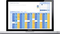 Migliori Agende online e calendari per scadenze e appuntamenti