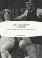 Jack London-Hawaii-Traduzione di Francesca Cosi e Alessandra Repossi - copertina