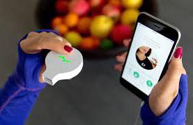 Perangkat Pemantauan Kesehatan Terbaik untuk Bekerja dengan iPhone & iPad 5
