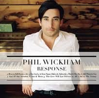 Phil Wickham Christian Gospel Lyrics Joy