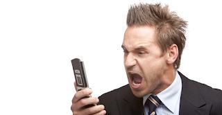 Ini Dia Solusi Untuk Masalah Tidak Bisa Telepon dan Di Telepon