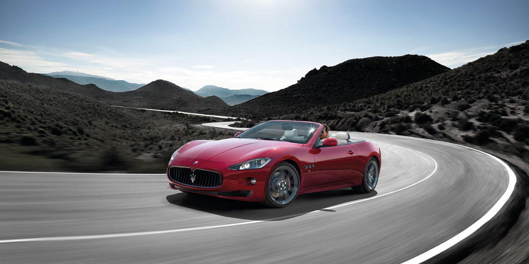 maserati granturismo convertible sport 2013 specs price and defects know all cars. Black Bedroom Furniture Sets. Home Design Ideas