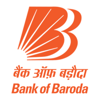Bank Of Baroda Recruitment 2017,  www.bankofbaroda.co.in