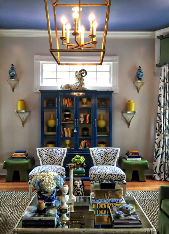 south shore decorating blog traditional home 39 s southern style now