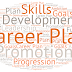 10 Tips for Successful Career Planning: An Activity for Job-Seekers of All Ages
