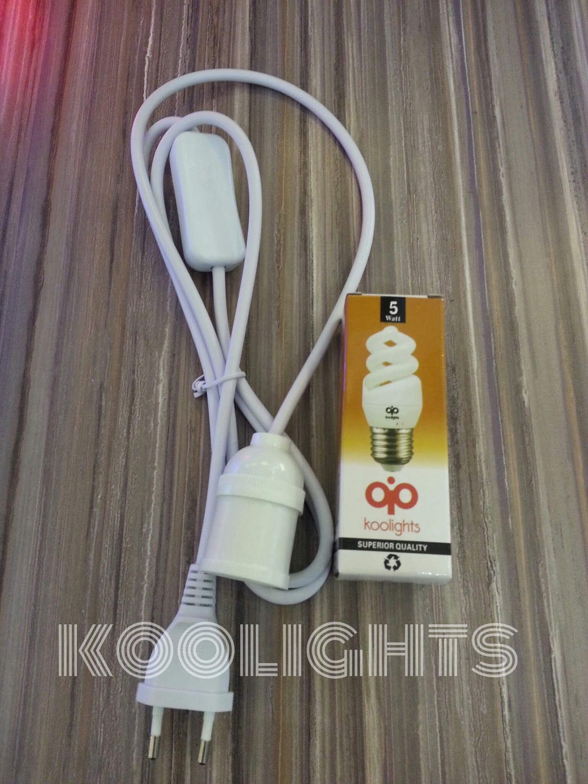Koolights lamps diy koolights koolights korea luvalamptable lamp iq lamp iq light keyboard keysfo Image collections