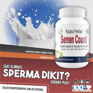 https://shopee.co.id/SEMEN-COUNT-Obat-Penambah-Kesuburan-Sperma-Pria-Berbahan-Herbal-Tradisional-i.65937506.1107057273