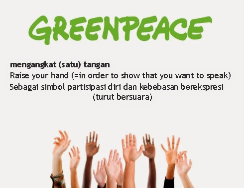 https://secured.greenpeace.org/seasia/id/aksi-kamu/kampanye-kit-kamu/
