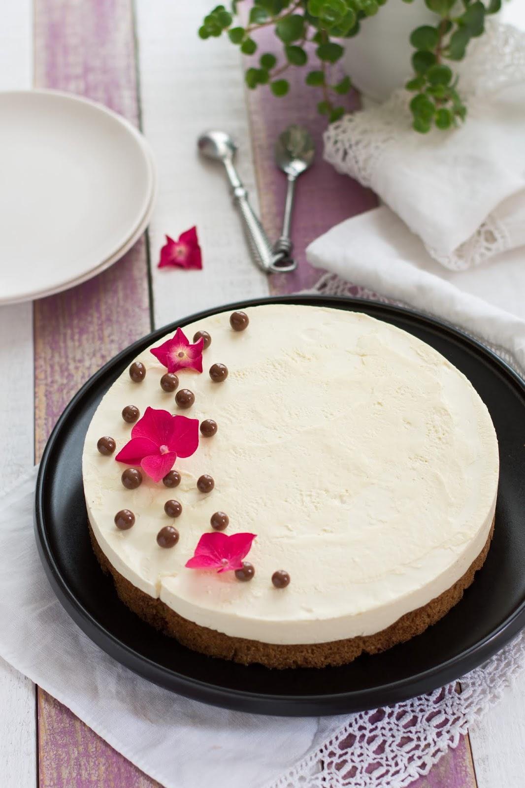 chic chic chocolat tarte chocolat au lait fruit de la. Black Bedroom Furniture Sets. Home Design Ideas