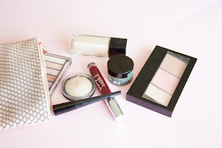 Makeup Products Under 250 Rupees