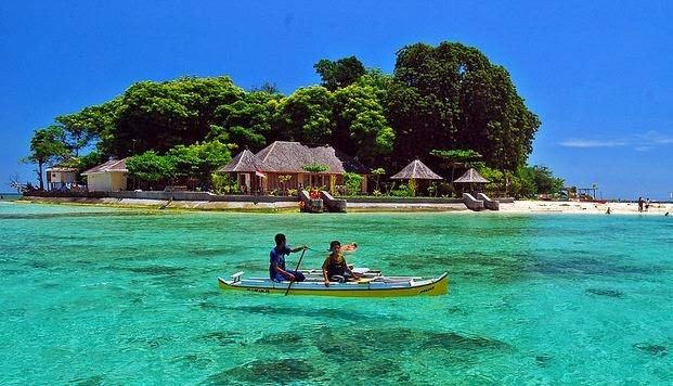 5 Objek Wisata Yang Harus Dikunjungi Saat Ke Makassar Makassar