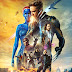 Download Film X-Men: Days of Future Past 2014 Bluray Subtitle Indonesia