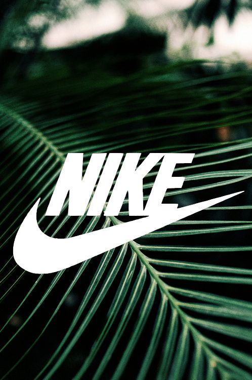 Wxeqrdcboe Hd Fille D Ecran Nike Fonds Fond 8nopkw0x