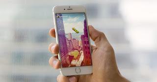 Crear avisos publicitarios en Instagram Stories