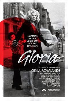 Film Gloria