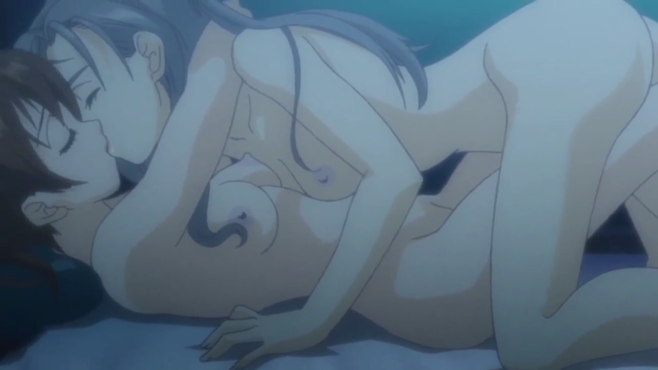 image Shoujo sect episode 2