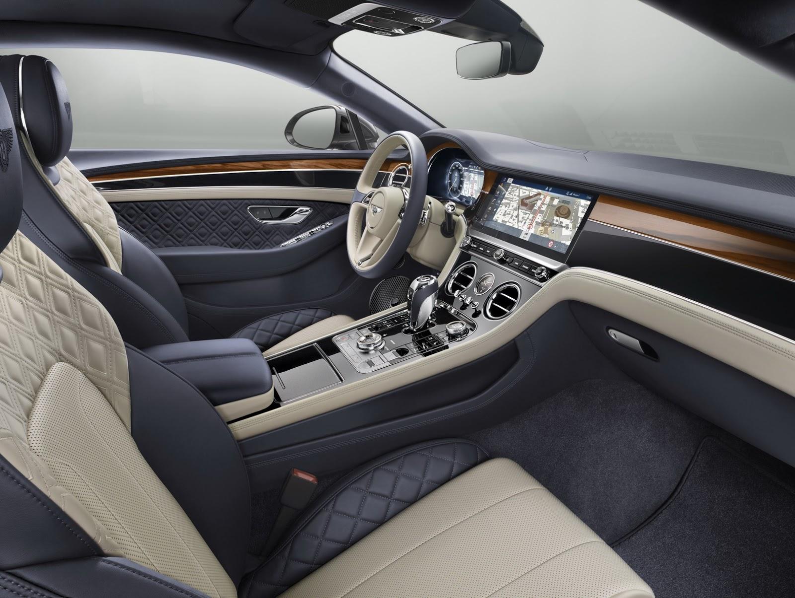 2018-Bentley-Continental-GT-14