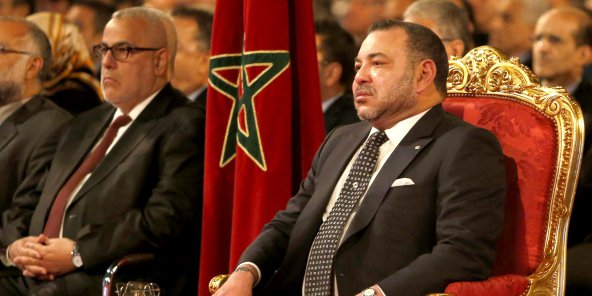 Mohammed VI sera présent au sommet de l'Union Africaine pour le retour du Maroc.