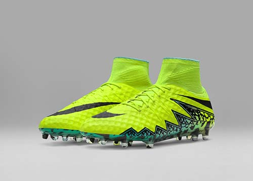 Nike-Hypervenom-part-of-Spark-Brilliance-Pack