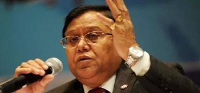 राष्ट्रपति प्रणब मुखर्जी ने प्रोफेसर विजय कुमार सारस्वत को जवाहर लाल नेहरू विश्वविद्यालय (जेएनयू) का नया कुलाधिपति नियुक्त किया