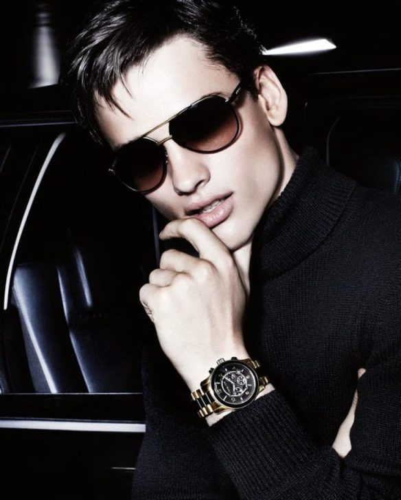 427abab6fca0 As we said in our last post that our collection of eyewear for men is  simply outstanding