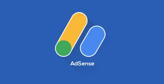 Cara Memaksimalkan Pendapatan AdSense di Musim Liburan