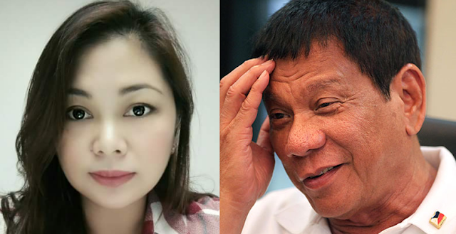 Netizen on PDuterte: I will criticize him when necessary, but I am with him