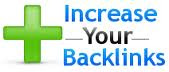 How To Make Backlinks To Other Situs To Increas Page Rank