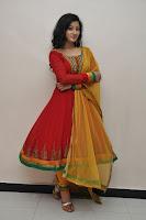 HeyAndhra Tejaswini Glamorous Photo Shoot HeyAndhra.com