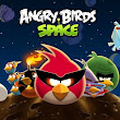 Get Angry Bird Space Full version