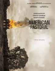 Sinopsis Film American Pastoral (2016)
