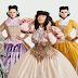 Prepara a peruca, gente! Nicki Minaj anuncia 2 novos singles para a próxima quinta