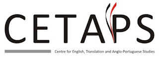 Centre for English, Translation and Anglo-Portuguese Studies